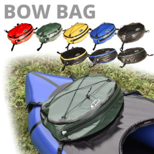 MRS Bow Bag バウバッグ